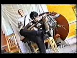 ПТВП - В нирване, Выборг, 1998