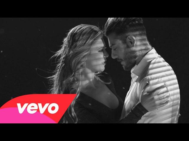 Cheiro De Amor Proposta Indecente Propuesta Indecente Videoclipe ft Lucas Lucco