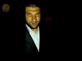 Чечен Прикол 2015. Хочет Напугать Асхаба Бурсагова...