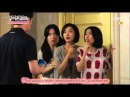 │F.Friends│Lee Seol Ah (이설아) – The Roses Of Sharon Have Blossomed [EX-Girlfriend Club OST] (рус.саб)