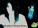 СПОКИ ВОЗВРАЩЕНИЕ!!! - Spooky's House of jump scares #new