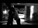 Hercules Love Affair ft. John Grant — I Try To Talk To You (Official Video)