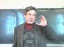 Лекция 2, Образ человека в культурно-исторической психологии Л.С. Выготского, ч.2, Асмолов А.Г.