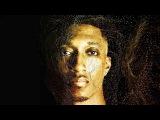 Lecrae - Timepiece (Lyric Video)