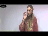 Георгий Левшунов - Публичные дома с козами в Европе