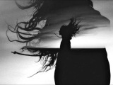 Maria Mena - Habits (Sako Isoyan Remix)