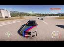Forza Horizon 2 Тест-драйв от Давидыча BMW X5 GOLD