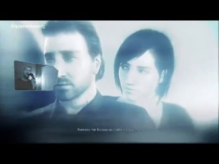 love is darkness (UPLOAD test) Xbox One