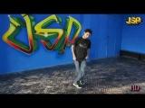 Танцы Видео  Основы в импровизации