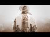 Learn How to Create a Double Exposure Effect in Photoshop CC, CS6, CS5