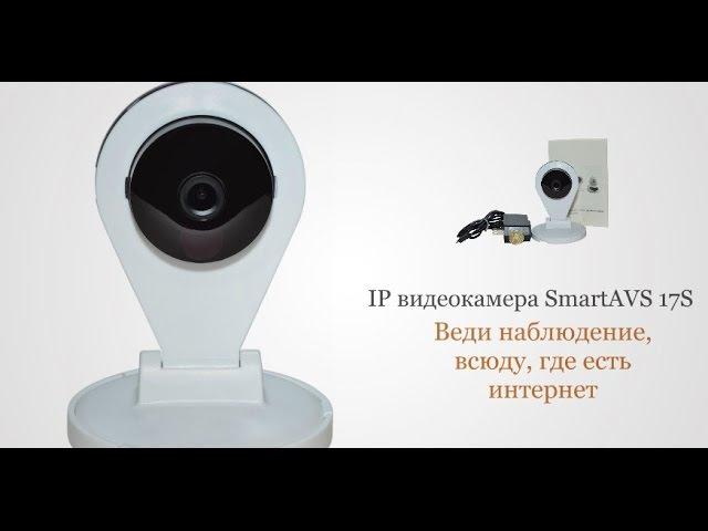 vkontakte-skritaya-kamera