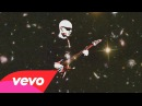 Joe Satriani - Light Years Away