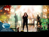 Lady Antebellum - Bartender (Wheels Up Tour)