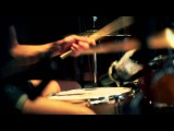 Vlad Zhukov feat. In progress - Another day (Recording DrumsBassGuitar)