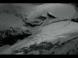 Dark Ambient - Vinterriket - Lichtschleier