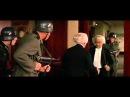 La Grande Vadrouille avec Bourvil et Louis De Funes