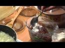 Лобио фасоль в ореховом соусе Просто вкусно недорого