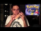 AniMedley! 15 Anime Themes on Ocarina