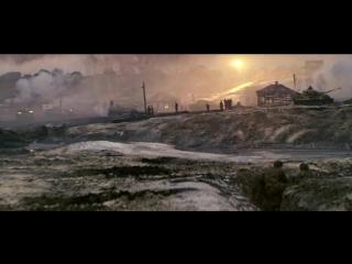 #_Фильм_11 - Битва за Сталинград