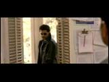 Миллионер из трущобSlumdog Millionaire (2008) Удалённый фрагмент