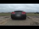 1100hp -Lambo Killer- GT-R 140MPH Ride-along - Texas Invitational