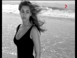 Beyonce - Broken hearted girl - M1
