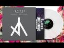 Jeffrey Alexander - Bones (ft. Gossling)