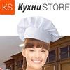 Идеи для Кухни|Интерьер|Рецепты|Мебель|Посуда