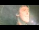 Машина времени 1985 Вагонные споры