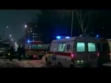 Сабыржан+Махметов-Рыжий+Алмаз,Баха+Фестиваль,Сабыр,Каныбек,фото+видео-4