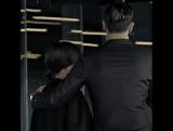 [Teaser] Im Ye Jin [& Kim Young] - Edit