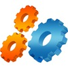 Разработчики сайтов - JBZoo + Joomla