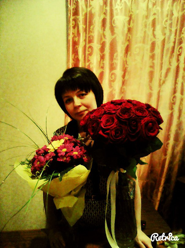 Olga, 46, Cherepovets