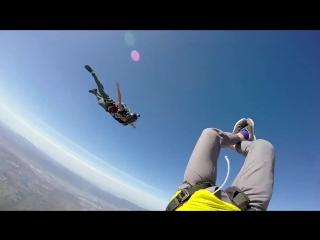Nora En Pure - Come With Me (Original Mix) (Artmoon Video)