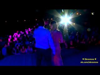 11. MISTY(Марина Мисти) и Аслан Гусейнов - Мой герой (Концерт)   vk.com/skromno ♥ Skromno ♥