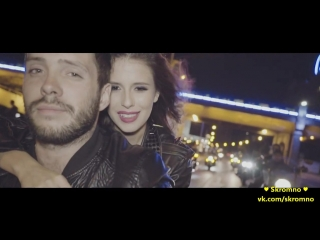 188. Elvira T(Эльвира Т) - Поезда-самолеты (Клип)   vk.com/skromno ♥ Skromno ♥