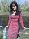 Фото Марины Семеренко №19