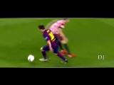 Ну просто Великолепный гол - Лео Месси ( Барселона Атлетик Бильбао 3 - 1 ) 31-05_HD