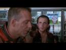 Отрывок из фильма Харли Дэвидсон и ковбой Мальборо  Разборка в магазине. Микки Рурк