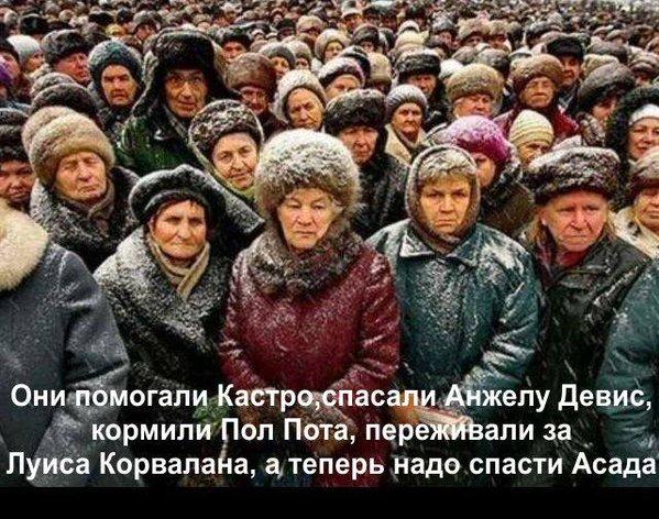 """""""Готовы ли мы действовать в военных условиях?"""" - Лукашенко поручил проверить войска территориальной обороны - Цензор.НЕТ 8558"""