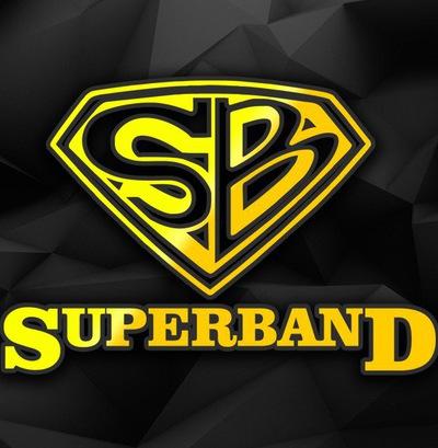 Superband Superband