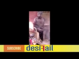 FUNNIEST_Indian_Fail___Desi_Epic_Fails_Video_Compilation