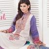 Anhar-Fashion-Uae Pakistani-Bridal-Dresses-Dubai-U