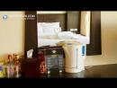 Atlas Hotel Cafe Bar 3*. Пхукет