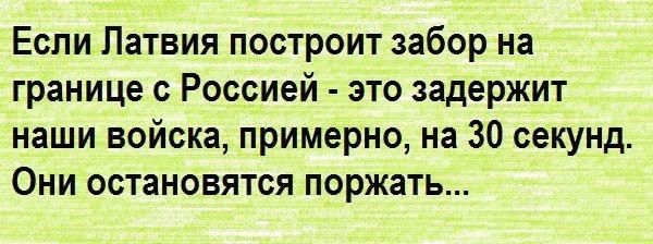 http://cs627924.vk.me/v627924627/1fa8f/spgTd7EwfUU.jpg