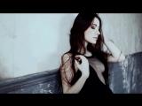 Katarina Snezhko (model video test)