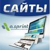 Создание сайтов | Продвижение сайтов Севастополь