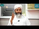 Отношения родителей и детей - Шейх Хасан Али