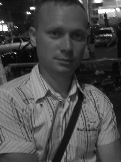 Александр Макашин