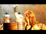 Acid Black Cherry 「2015 livehouse tour Sーエスー」 ツアーダイジェスト